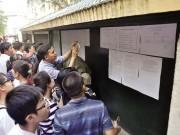 """Giáo dục - du học - Tuyển sinh lớp 10 tại Hà Nội: Hàng vạn """"dê vàng"""" có thể phải học dân lập, trường nghề"""
