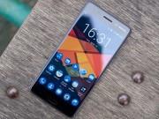 Lộ điểm chuẩn Nokia 6 (2018) cho thấy 2 biến thể khác nhau