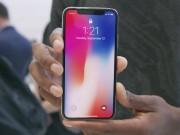 Dế sắp ra lò - Thế hệ kế nhiệm iPhone X năm sau có gì mới?