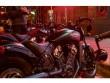 Top 10 thương hiệu xe máy bán chạy nhất toàn cầu
