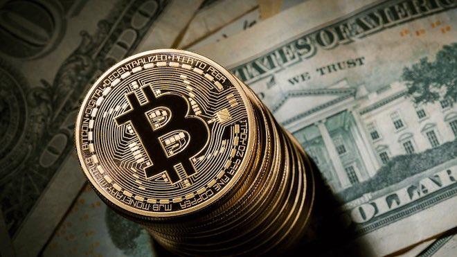 Tiền kỹ thuật số - tương lai của kinh tế hay công cụ rửa tiền xuyên quốc gia? - 1