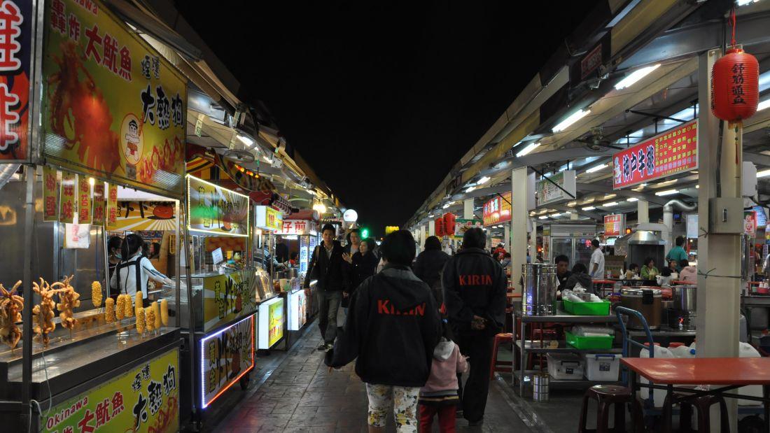 Tiết lộ 10 điều ở Đài Loan tốt hơn bất cứ nơi nào trên thế giới - 1