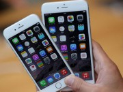 Thời trang Hi-tech - Apple có nhớ từng tuyên bố pin iPhone sẽ không bao giờ cần thay thế?