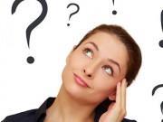 Giáo dục - du học - 6 câu đố kiểm tra khả năng tính toán của bạn