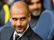 Guardiola học Sir Alex ở lâu với Man City, trị MU - Mourinho