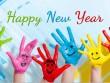 Những lời chúc năm mới 2018 hay, ý nghĩa và giàu cảm xúc nhất