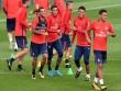 """""""Đại ca"""" Neymar yêu sách: Phổ cập tiếng Brazil, tách PSG khỏi nước Pháp"""