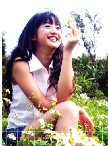 """Lâm Y Thần - """"Nàng Juliet Phương Đông"""" - 3"""