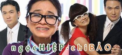 """Philippin cũng có """"Cô gái xấu xí"""" - 2"""