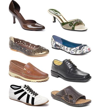Bata - thương hiệu giày dép nổi tiếng thế giới có mặt tại Big C Thăng long, Hà Nội  - 1