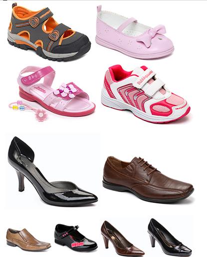 Bata - thương hiệu giày dép nổi tiếng thế giới có mặt tại Big C Thăng long, Hà Nội  - 2