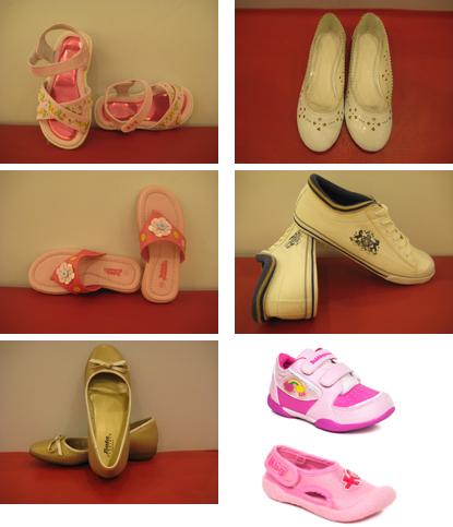 Bata - thương hiệu giày dép nổi tiếng thế giới có mặt tại Big C Thăng long, Hà Nội  - 3