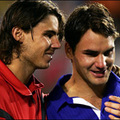Federer - Nadal: Long Hổ song hùng