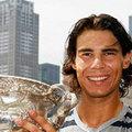 Họ nói gì về Nadal và Federer?