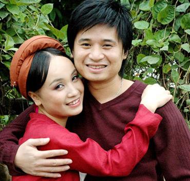 http://anh.24h.com.vn/upload/news/2009-04-14/1239701386-tanminhconcailatrenhet7.jpg