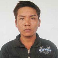 TP Hồ Chí Minh: Băng Hải đen bị triệt phá