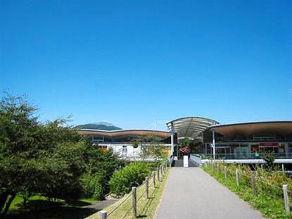 Khám phá Matsuyama bí ẩn, Du lịch, Matsuyama, Shikoku, Matsuyama, suối nước nóng, lâu đài, văn chương, .