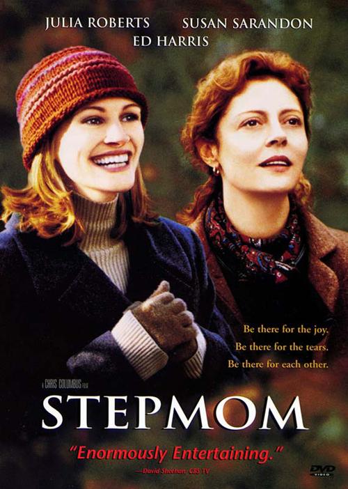 5 bộ phim xúc động nhất trong Ngày của Mẹ - 5