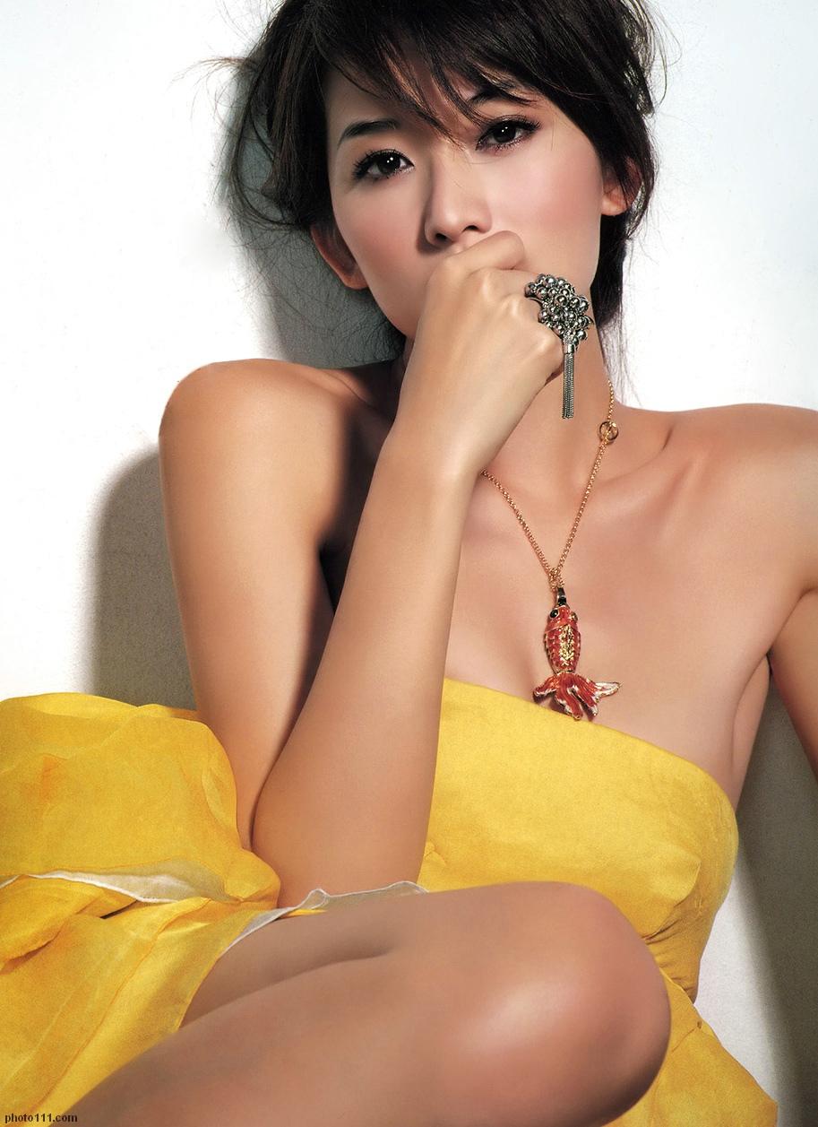 """Lâm Chí Linh, chân dài không """"scandal""""  - 8"""