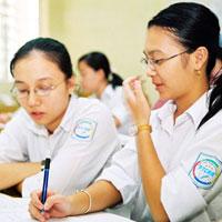 Học cách nhớ để làm tốt bài thi khối C