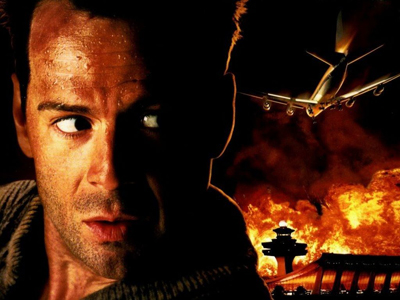 10 phim hành động hay nhất mọi thời đại - 2