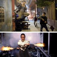 10 phim hành động hay nhất mọi thời đại