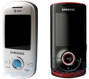 4 điện thoại Samsung sắp ra mắt - 3