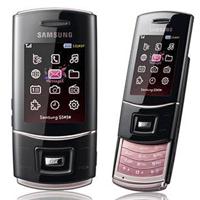 4 điện thoại Samsung sắp ra mắt