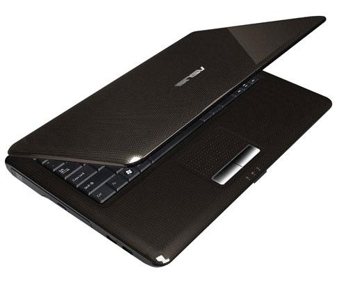 Bộ sưu tập Laptop K Series Domino - 10