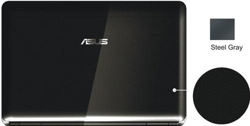 Bộ sưu tập Laptop K Series Domino - 8