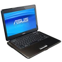 Bộ sưu tập Laptop K Series Domino