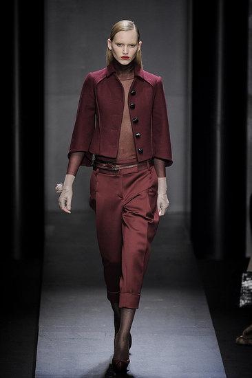 Salvatore Ferragamo - đẳng cấp thương hiệu Ý - 2