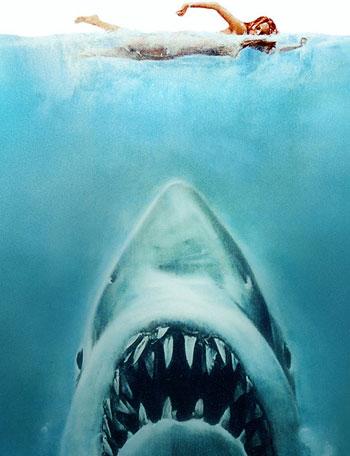 10 phim kinh dị đáng xem nhất - 2