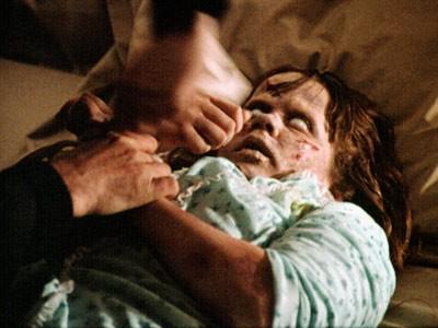 10 phim kinh dị đáng xem nhất - 9