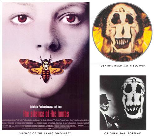 10 phim kinh dị đáng xem nhất - 12