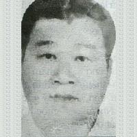 Khám phá vụ lừa đảo xuất khẩu lao động đi Đài Loan