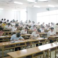 Các ngành đào tạo của Học viện Hàng không Việt Nam