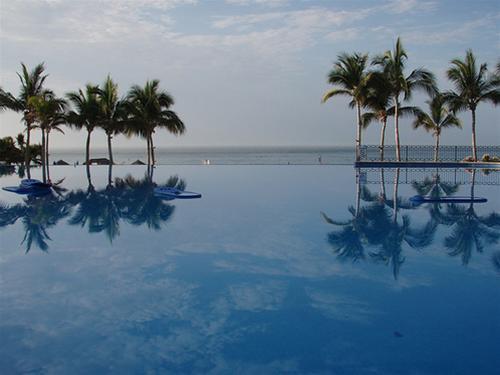 Kỳ thú vùng vịnh Cabo San Lucas, Du lịch, Vịnh, Cabo San Lucas, cực Nam, Baja, Mexico, vàng bạc châu báu, Tây Ban Nha, travel