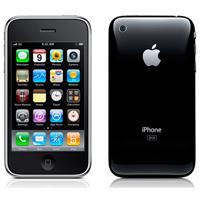 iPhone 3Gs: Dế mới, tính năng mới
