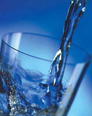 Khi nước bị ô nhiễm - 1