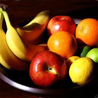 Trái cây gì giảm cân tốt nhất?