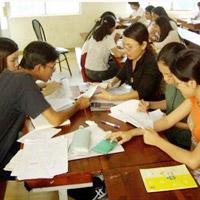 Các ngành học của Trường ĐH Kinh tế (ĐH Đà Nẵng)