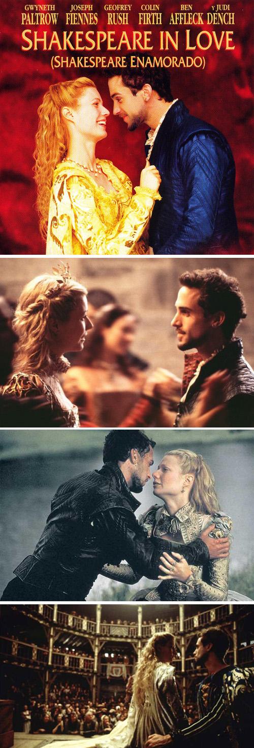 5 phim tình cảm hài hay nhất mọi thời đại - 1
