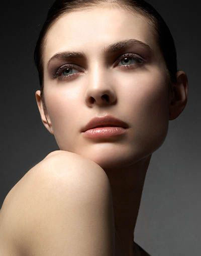 Cách khắc phục da nhờn khi vào hè - 1