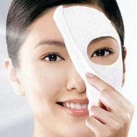 Cách khắc phục da nhờn khi vào hè