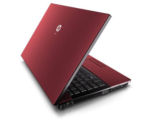 """Cuộc đổ bộ của Laptop HP ProBook, sản phẩm """"HOT"""" trên thị trường vừa qua? - 2"""