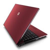 """Cuộc đổ bộ của Laptop HP ProBook, sản phẩm """"HOT"""" trên thị trường vừa qua?"""