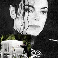 Tang lễ Michael Jackson sẽ nhuốm màu cổ tích.