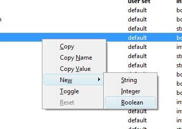 Thủ thuật giúp cài đặt mọi plug-in trên Firefox 3.5 - 2
