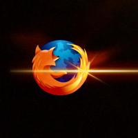 Thủ thuật giúp cài đặt mọi plug-in trên Firefox 3.5